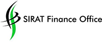 Sirat Finance Office